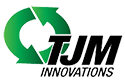 tjm innovations logo